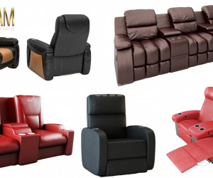 Realistic 3D Sofa Chair Modeling and Visualization Services by 3d Product animation studio, NewYork  USA