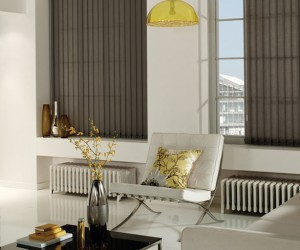 Reasonably priced Custom Made Blinds and Shutters Melbourne