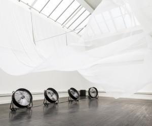 Reflected Roof by Akane Moriyama  Jasper Carlsen