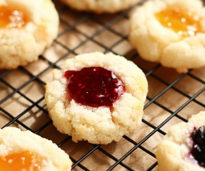 Refreshing and Cheerful: 15 Tasty Spring Cookie Recipes