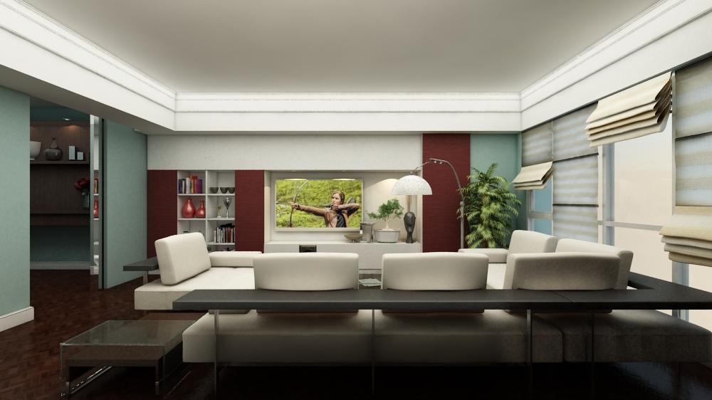 http://static.materialicious.com/images/regency-living-room-design-by-i-dea-catalysts-o.jpg