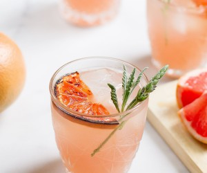 Rejuvenating Sip: 15 Refreshing Spring Cocktails for Everyone