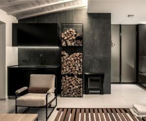 Relax House in Kiev