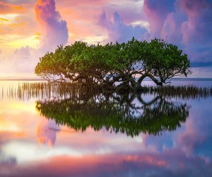 Remarkable Landscape Photography in Indonesia by Jemmy Liem