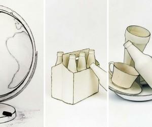 Representations by Cynthia Greig