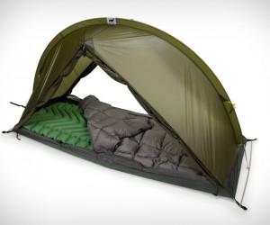 RhinoWolf Tent