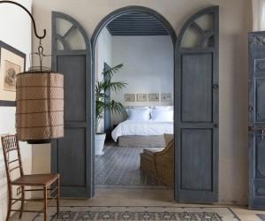 Riad de Tarabel Hotel