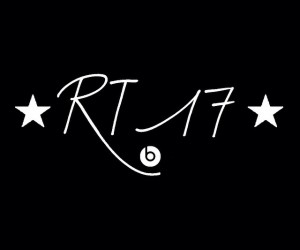 Riccardo Tisci x Beats by Dre Collaboration Announced