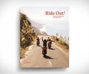 Ride Out