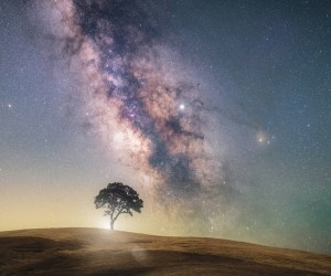 Ridiculously Stunning Astrophotography by Leo Resplandor
