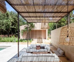 RiM House in Mallorca