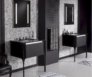 Robern - The Ultimate in Luxury Bathroom Storage