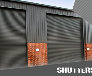 Roller Shutters Perth1