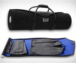 Rollor Suit Carrier