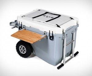 Rollr All-Terrain Cooler