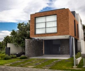 ROM House