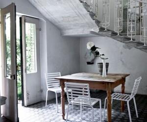 Ronan  Erwan Bouroullec: Design Extraordinaires