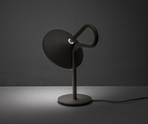 Round by bao-nghi design