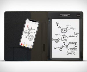RoWrite Smart Writing Pad
