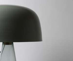 Runion Lamp by Luca Nichetto for Mjlk