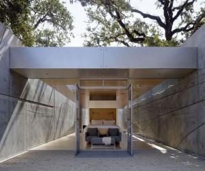 Rural Modernism | The BUILD Blog