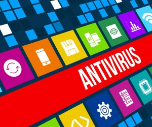 Safe, Not Sorry: The 6 Top Antivirus Programs for Every Device