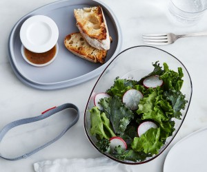 Salad Lunchbox