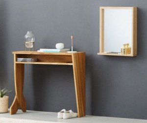 Save online Decorative Table Dekorativer Tisch| Console Table Konsolentisch from Tidyboy - Berlin