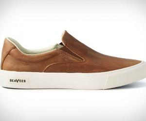 SeaVees Hawthorne Slip On