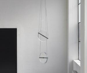Secant Mobile by Daniel Rybakken