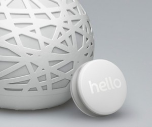 Sense: The Smart Sleep Tracker