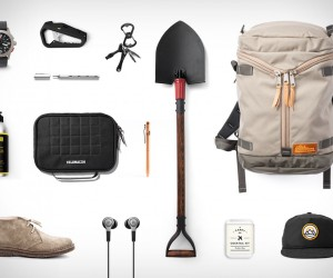 September 2017 Finds On Huckberry