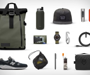 September 2019 Finds On Huckberry