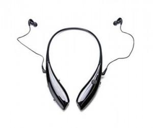 Serene Innovations DT-100 DirectTalk Personal Listening System