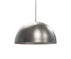 Shade Light Pendant by Space Copenhagen for Mater