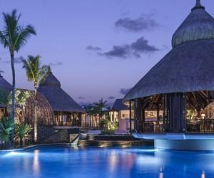 Shangri-Las Le Touessrok Resort  Spa, Mauritius