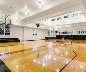 Shaquille ONeal is selling his mansion for 28 million