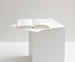 SHIFT Tables by Oato