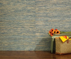 Shimla Wallcovering