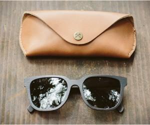 Shwood Prescott Sunglasses