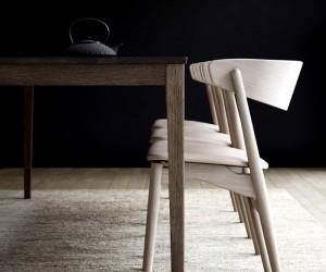 Sibast Chairs