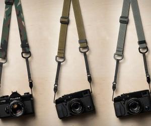 Simplr Camera Strap