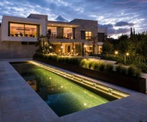 Single family residence in Palma de Mallorca
