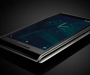 Sirin Labs launches Solarin, a 14,000 privacy-focused smartphone