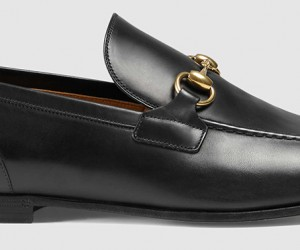 Six Timeless Shoe Styles Every Man Should Have in His Closet