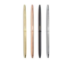 Slim Pen Pack