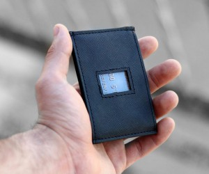 Small Bills: 26 Best Slim Wallets For EDC in Any Pocket