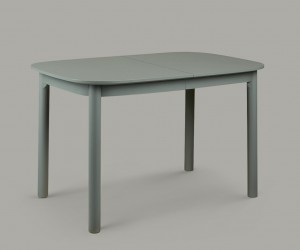 Smallville Tables by Jonas Wagell