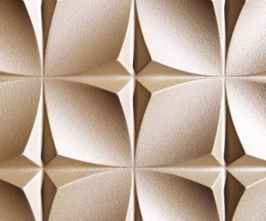 Soelberg Industries Texture Panels New Finish: Grandeur