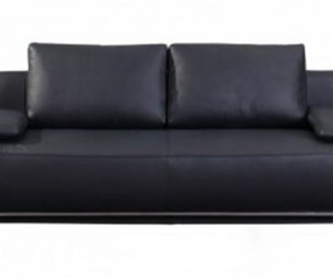 Sofa Bed from Bijan Interiors